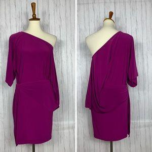 Abi Ferrin Nikki 5 Dress